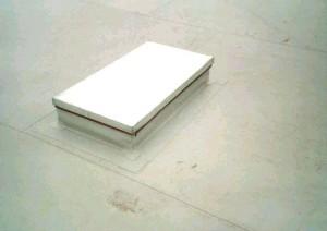 izolace-projekty-A5