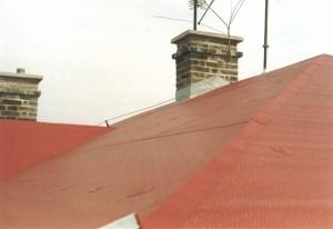 izolace-projekty-RD100
