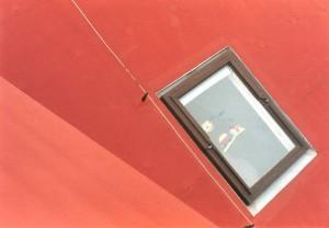izolace-projekty-RD104