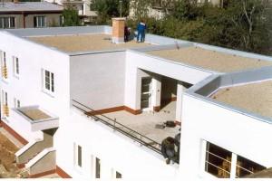 izolace-projekty-strecha104
