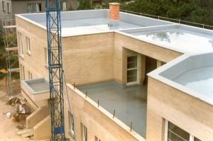 izolace-projekty-strecha108