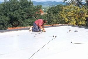 izolace-projekty-strecha112
