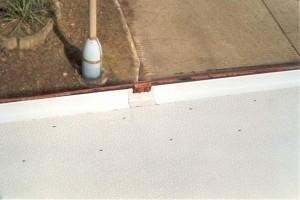 izolace-projekty-strecha114