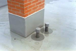 izolace-projekty-strecha116