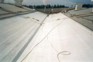 izolace-projekty-strecha117