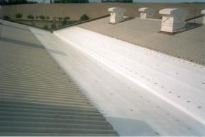 izolace-projekty-strecha121
