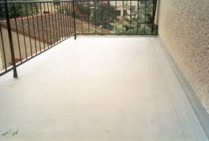 izolace-projekty-terasa101