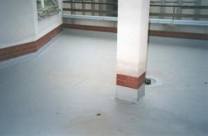 izolace-projekty-terasa107