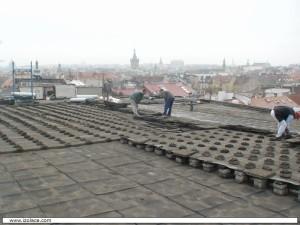 narodni-divadlo-1-002